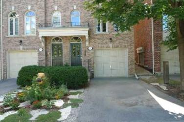 335 Dalesford Road, Unit #1,